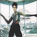 Gimme All Your Lovin [CD 2] by Martay Ft Zz Top