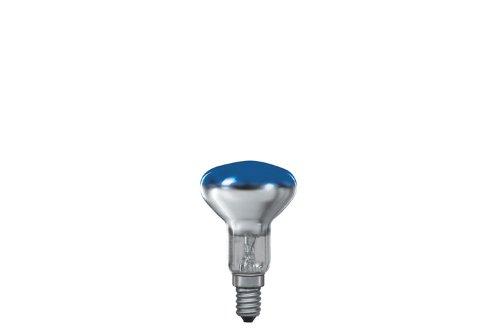 paulmann-20124-reflektor-gluhbirne-r50-25w-e14-85mm-50mm-blau