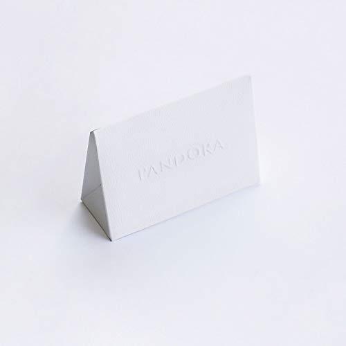 Pandora 791774