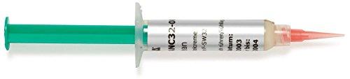 Ersa Flussmittelcreme FMKANC 32 5 ml Kartusche, 0FMKANC32-005