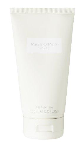 Soft Body Lotion (Marc O'Polo Soft Body Lotion Women, 150 ml)