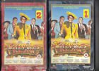 Fresno - Parts 1 And 2 [VHS] [Import anglais]