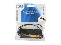 Bracelet Antistatique - Bracelet Anti électricité