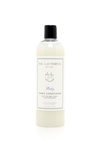 the-laundress-bebe-suavizante