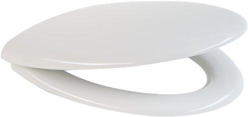 ideal-standard-k704601-sedile-copri-wc-celia-con-coperchio-cerniere-in-acciaio-inox-bianco