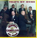thats-my-home-by-camellia-jazz-band-1994-08-10
