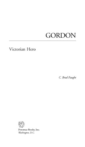 gordon-victorian-hero