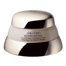 Shiseido Bio-Performance Advanced Super Revitalizing Cream 75ml / 2.6oz