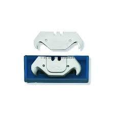 Color Expert 95639950 Lot Promo Complet de 3 Cutters 1 x 9 mm/2 x 18 mm