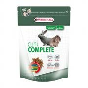 Versele Cuni Adult Complete 500 g (Kaninchen) -