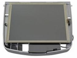 Lexmark 40X0494 - X644 Operator Panel