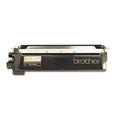 39858-compatible-remanufactured-tn210y-toner-1400-page-yield-yellow-by-cou