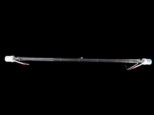 Blitzröhre für Hungaroflash EuroDMX