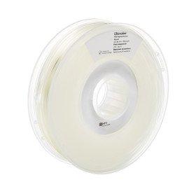 Ultimaker Filament PVA – M0952 Natural 750 – 206127 PVA 2.85 mm Transparent 750 g
