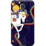 hohen-qualitat-telefon-fallen-fur-weihnachten-fur-samsung-galaxy-s5-mit-einer-privaten-custom-beauti