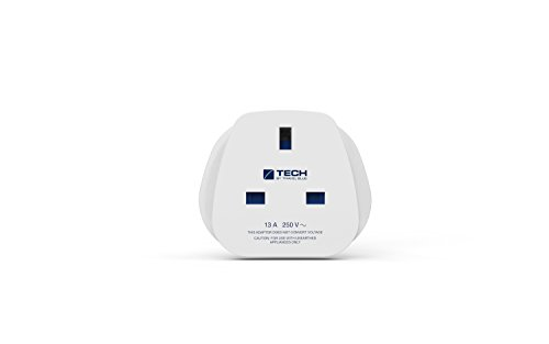 travel-blue-uk-to-us-travel-adaptor-plug-suitable-for-usa-canada-mexico-panama-japan-australia-new-z