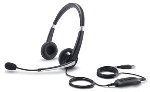 dell-pro-casque-stereo-usb-uc300-dell-750-31350