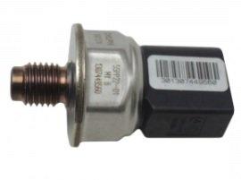 Le NOUVEAU Rail de carburant haute pression Sensor 55pp22-01