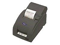 Epson Drucker für Quittungen TM-U220D (052)