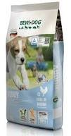 Bewi Dog Puppy 12,5KG