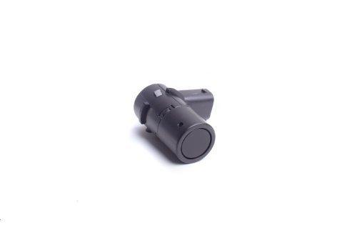 Auto PDC Parksensor Ultraschall Sensor Parktronic Parksensoren Parkhilfe Parkassistent 30765108