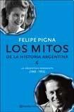 Mitos De La Historia Argentina 4