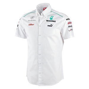 mercedes-amg-petronas-team-shirt-hemd-men-weiss-formel1-team-hamilton-rosberg-s
