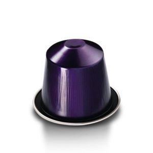 Nespresso Arpeggio Capsules (Nespresso Machines - 10 capsules) [Misc.]