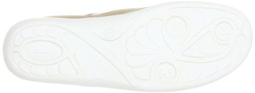 1002 naturale 5 Bianco Blanc 204251 Cestini 10020 Femme Ganter Modalità 0qxz6zA