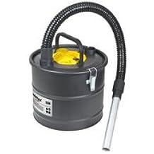 Habitex 9310R339 - Filtro de repuesto para aspirador de ceniza Habitex E338