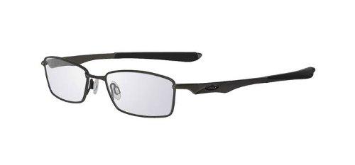 Oakley RX Eyewear Occhiali da sole Da