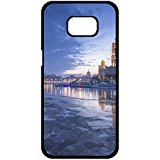 2980249ze430792812s7-awesome-coque-hotel-radisson-moscou-russie-etui-pour-telephone-samsung-galaxy-s