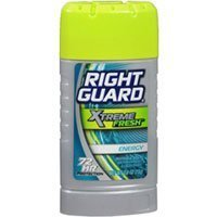 right-guard-extreme-fresh-antiperspirant-deodorant-energy-invisible-solid-26-oz-73-g-pack-of-4-by-ri