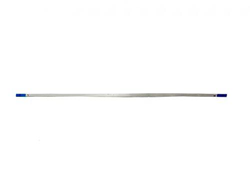 Flachbandkabel (FFC) für Asus K55A-3F (Asus K55a-ersatzteile)
