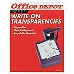 office-depot-r-smagtron-magnettechnik-pellicola-trasparente-confezione-da-100-pezzi-di-office-depot