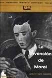 La Invencion de Morel par Adolfo Bioy Casares