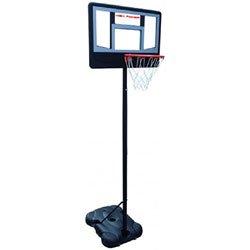 High Power Impianto Basket FUN ND