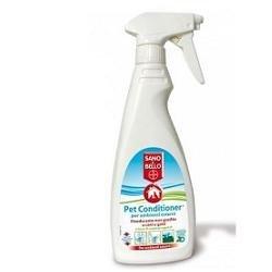 pet-conditioner-ambienti-esterni-repellente-dissuasore