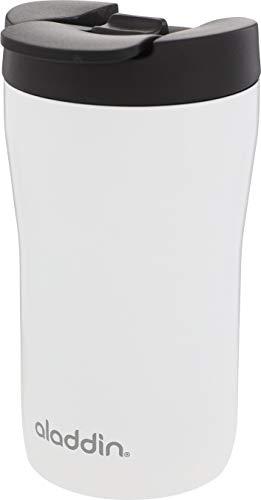 Aladdin - Mug Isotherme Anti-Fuite en Acier Inoxydable 0.25 L
