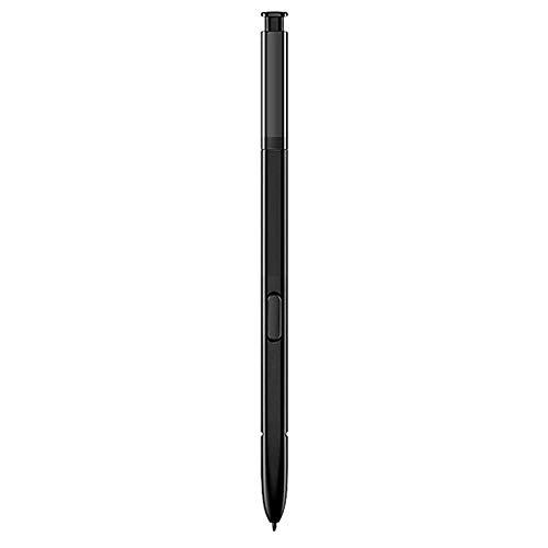 WANGSAURA Stift für Samsung Note8 Induktiver Eingabestift Stylus Styli S-Pen Ersatz für Galaxy Note 9 8 5 S Touchscreen-Stift (Schwarz) (3 Note Stylus Galaxy)