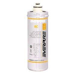 Everpure AC Ersatz Wasserfilter Kartusche # ev960112