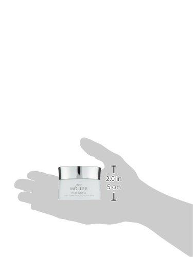 21cNVmavFpL - Anne Moller Perfectia Crème Correctrice Taches Adn SPF30 Tratamiento Facial - 50 ml