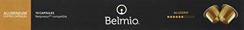 belmio-allegro-10-nespresso-aluminium-compatible-coffee-capsules-pods