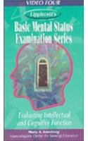 Evaluating Intellectual And Cognitive Function [VHS]