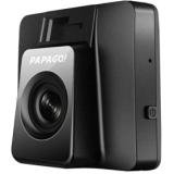 Papago GS118-US Go Safe 118 Car Dashboar...