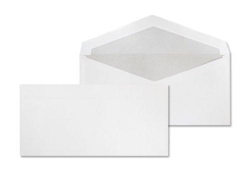 deutsche-post-lot-de-50-enveloppes-format-c5-c6-blanc-sans-fenetre-fermeture-par-humidification-w-nk