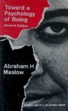 Toward a Psychology of Being (An Insight Book) by Abraham Harold Maslow (1982-05-23)