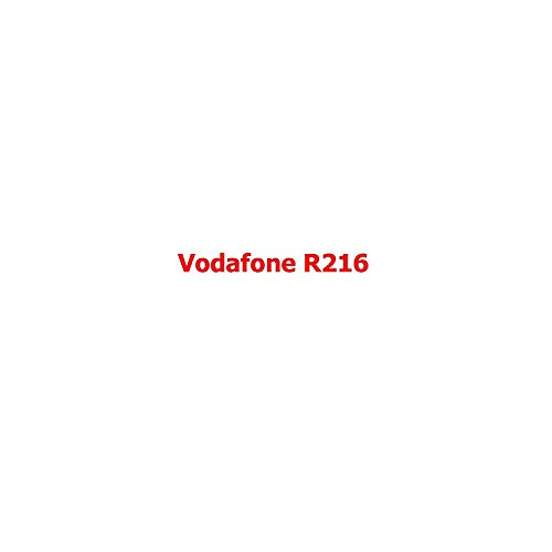 Airtel Huawei 4G Hotspot (White)