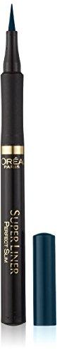 L'Oréal Super Liner Perfect Slim Green Eyeliner
