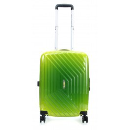 american-tourister-air-force-1-4-roues-55-20-tsa-grad-bagage-cabine-55-cm-34-l-gradient-yellow